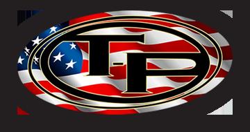crawford-logo